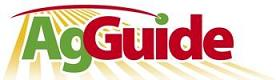 Our Partner, AgGuide Pty Ltd